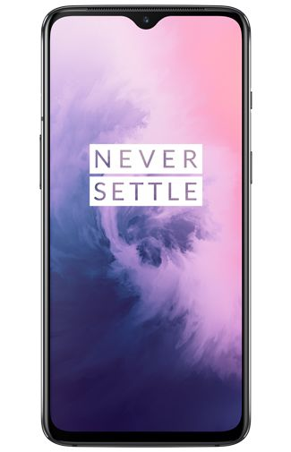 OnePlus 7 Dualsim