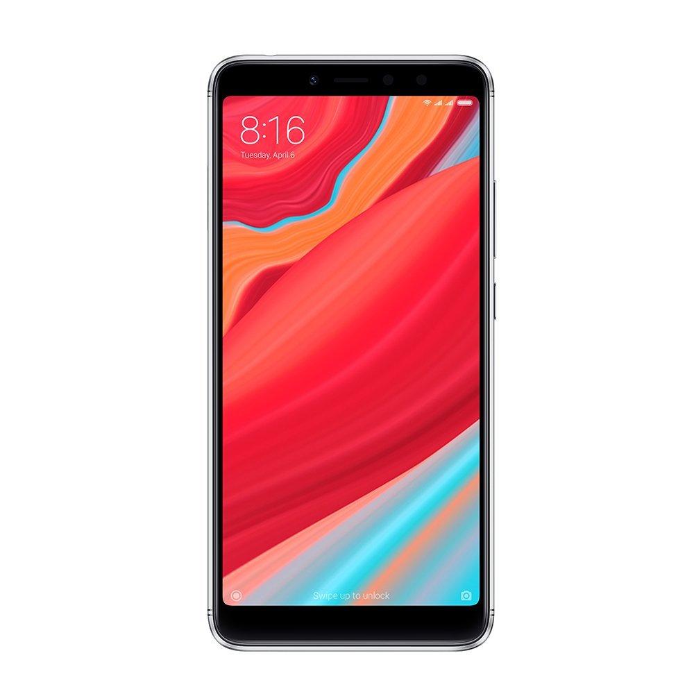 Xiaomi Redmi S2 Dualsim