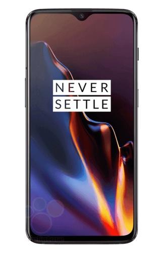 OnePlus OnePlus 6T 6GB/128GB