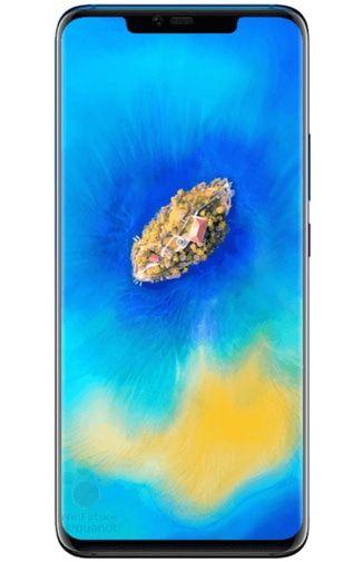 Huawei Huawei Mate 20 Pro Dualsim