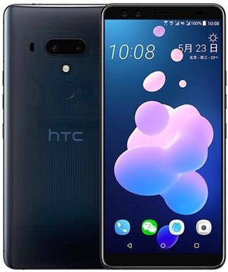HTC U12 Plus Dual Sim