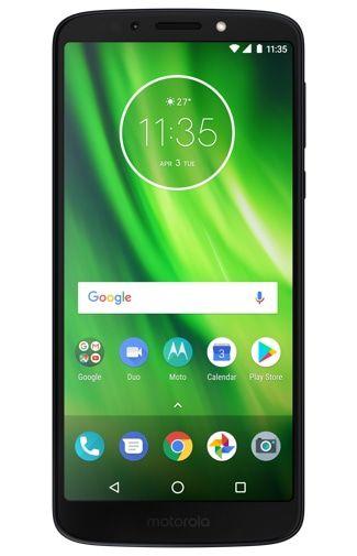 Motorola Moto G6 Play Dualsim