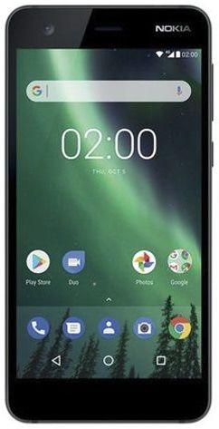Nokia 2 Android