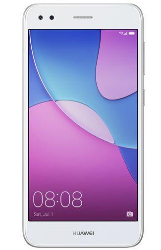 Huawei Y6 (2017) Pro