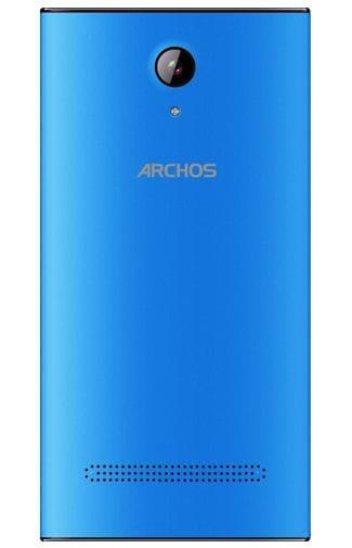 Archos 45C Platinum