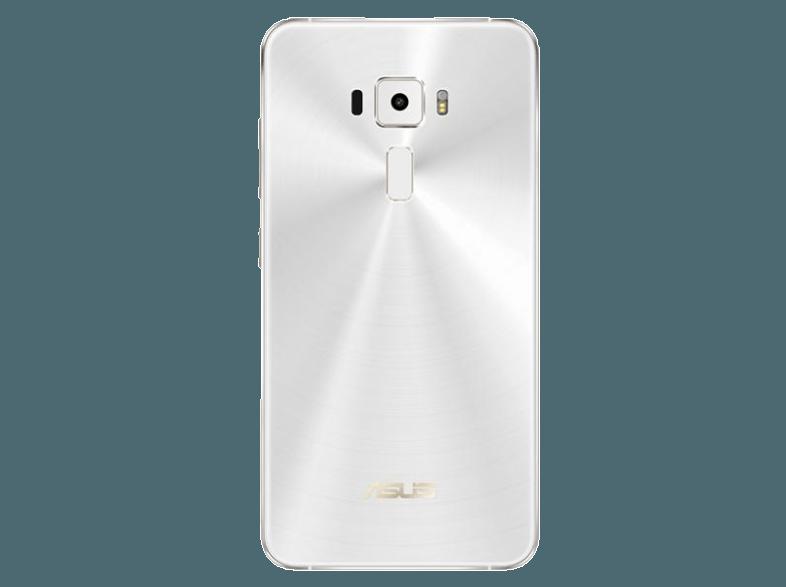 Asus Zenfone 3 5.5