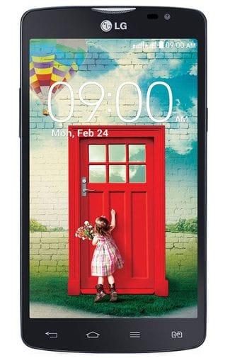 LG L Bello (L80+)