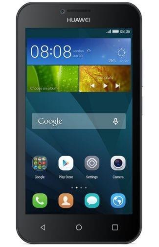Huawei Huawei Y5 Wit