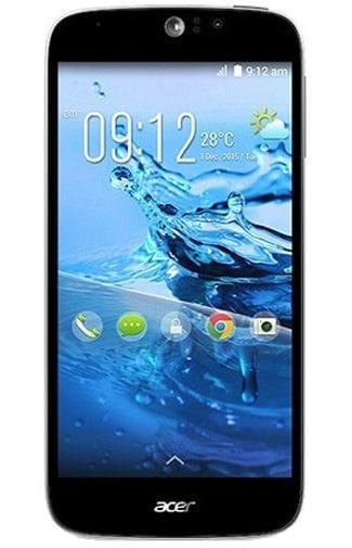 Acer Liquid Jade Z Duo