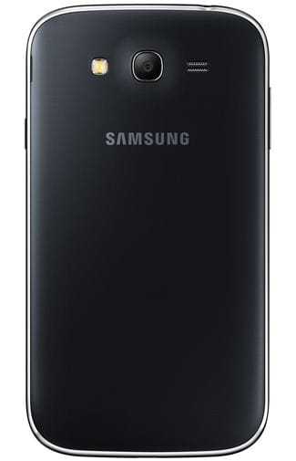 Samsung Galaxy Grand Neo
