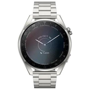 Huawei Watch 3 Pro Elite