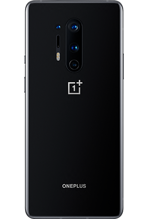 OnePlus 8 Pro Dualsim