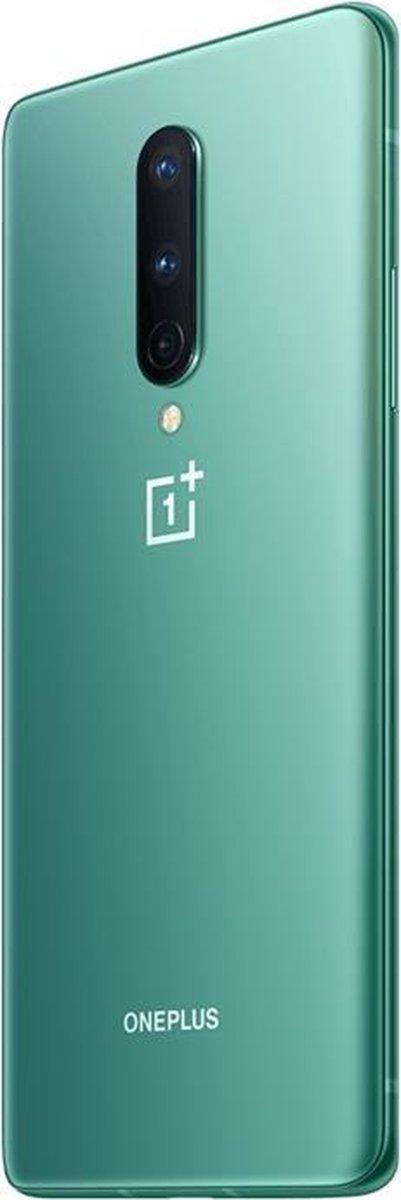 OnePlus 8 Dualsim