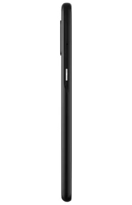 Alcatel 3L (2021)